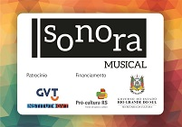 Sonora Musical