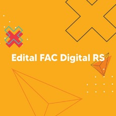 FAC DIGITAL RS